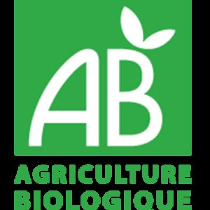 agriculture-biologique-logo-02