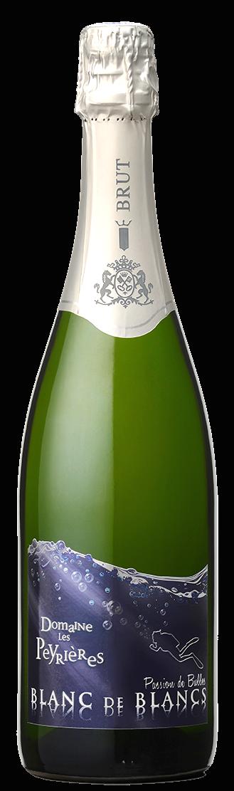 vin-blanc-de-blancs-passion-de-bulles-2019-bouteille