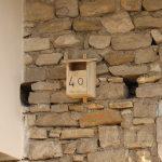 Nichoirs Oiseaux 40