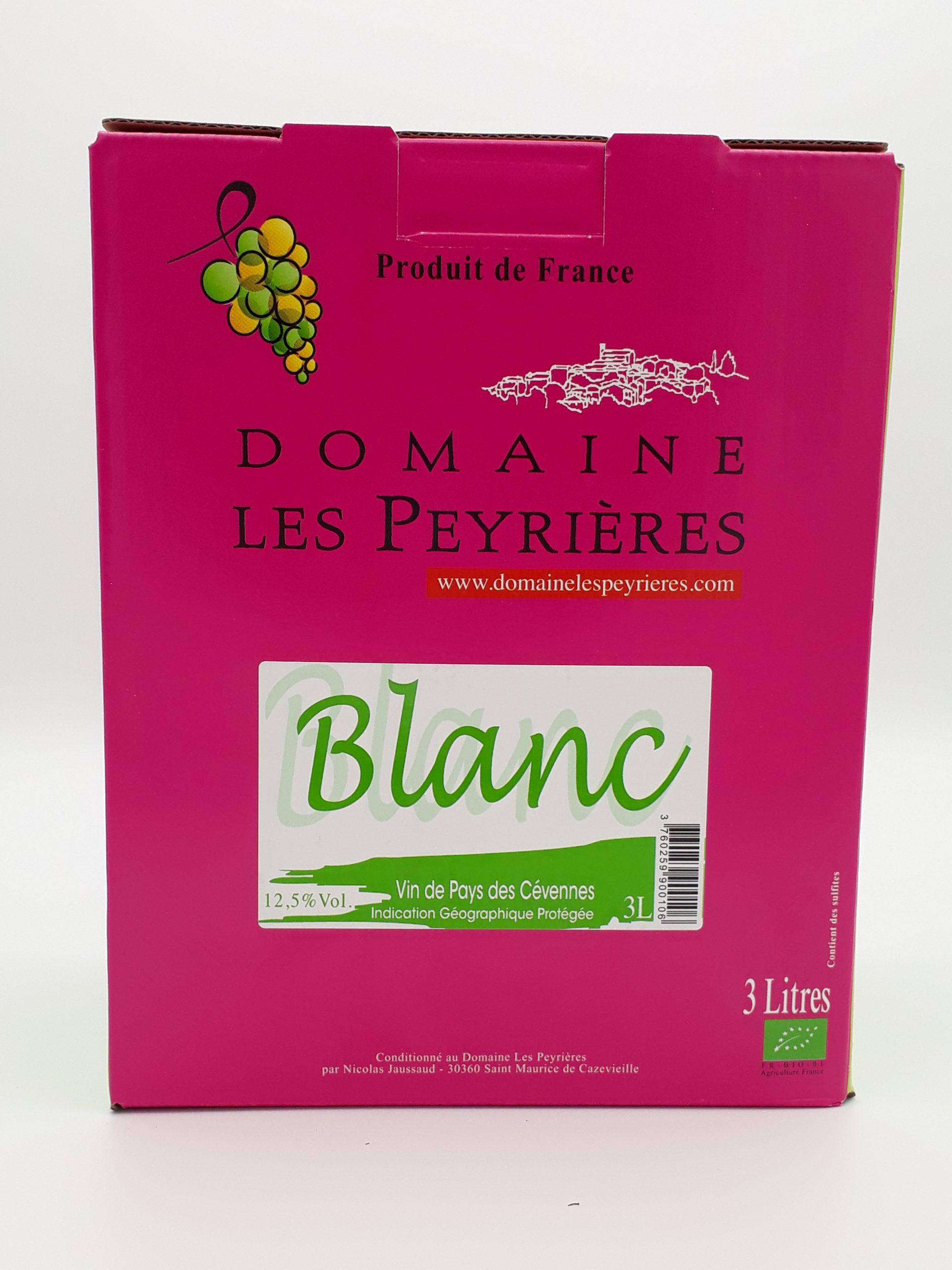 vin-pays-cevennes-blanc-2019-baginbox-3litres-01