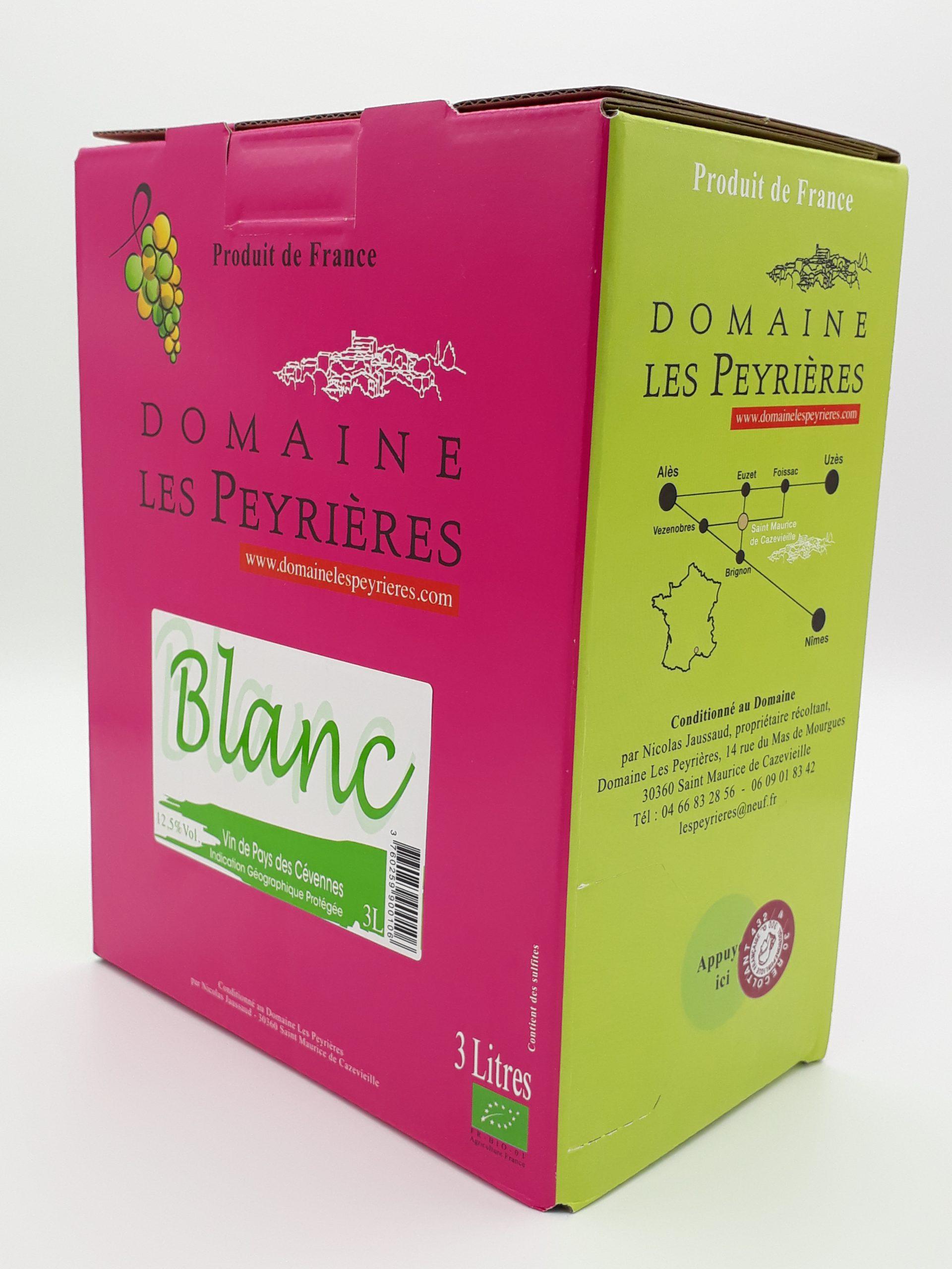 vin-pays-cevennes-blanc-2019-baginbox-3litres-02