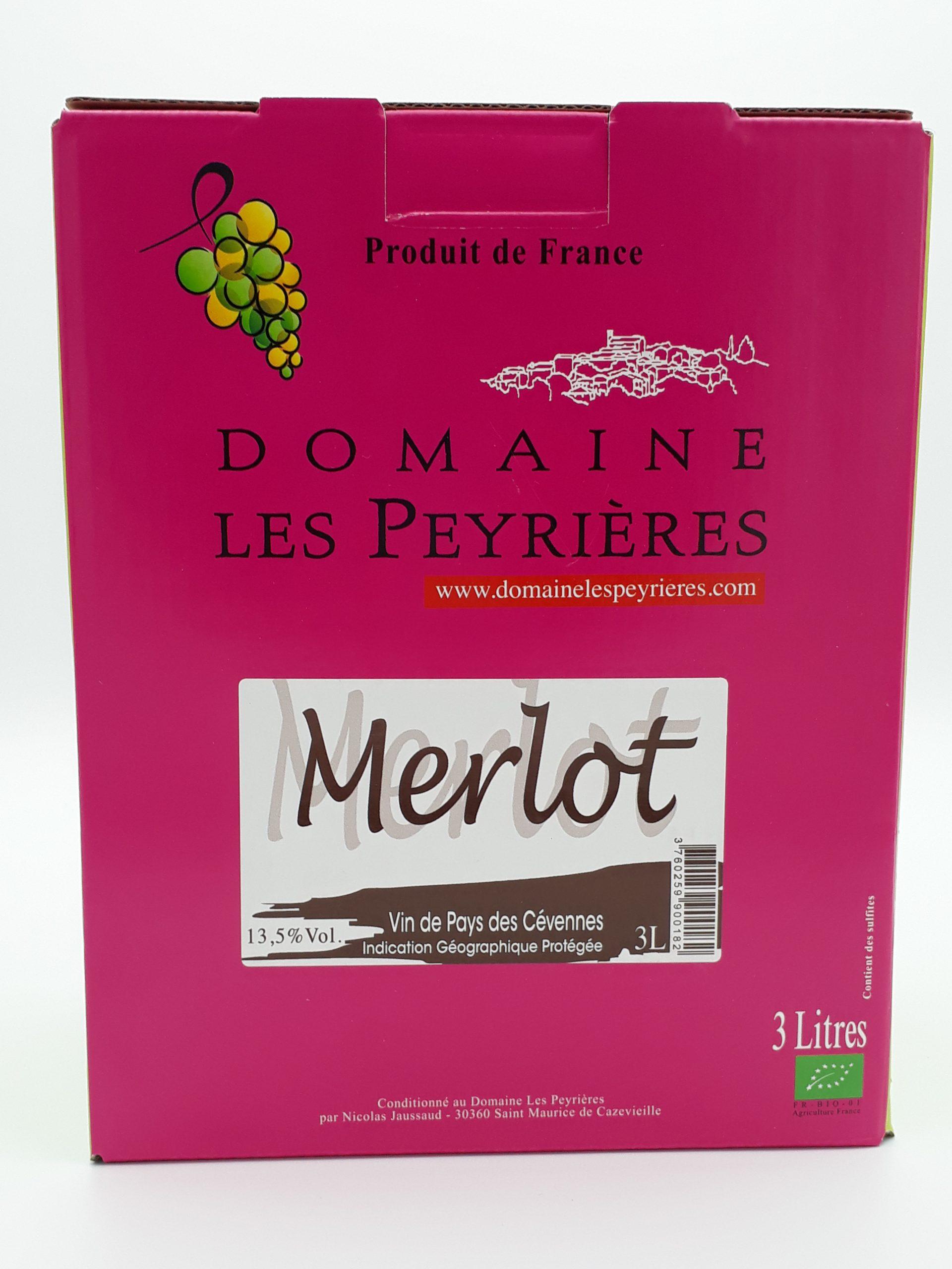 vin-cevennes-merlot-2019-baginbox-3litres-01
