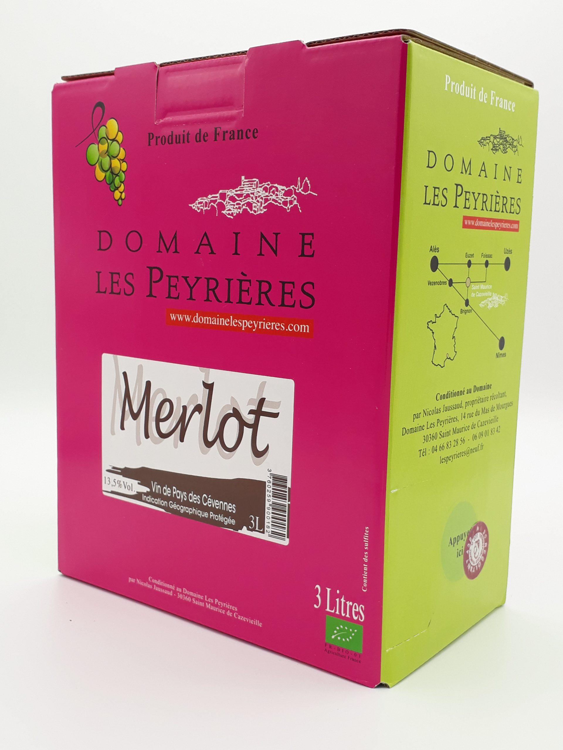 vin-pays-cevennes-merlot-2019-baginbox-3litres-02