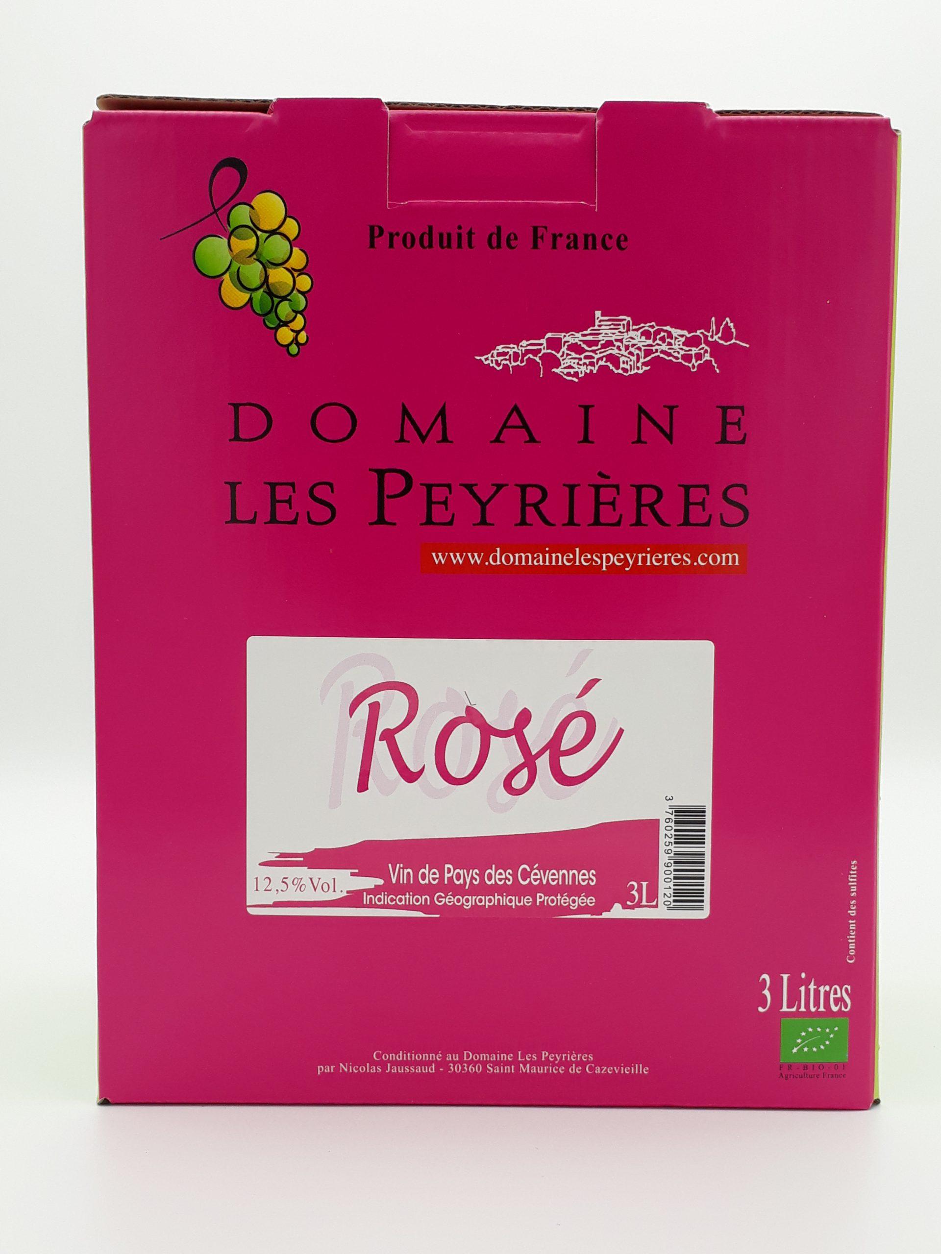 vin-pays-cevennes-rose-2019-baginbox-3litres-01