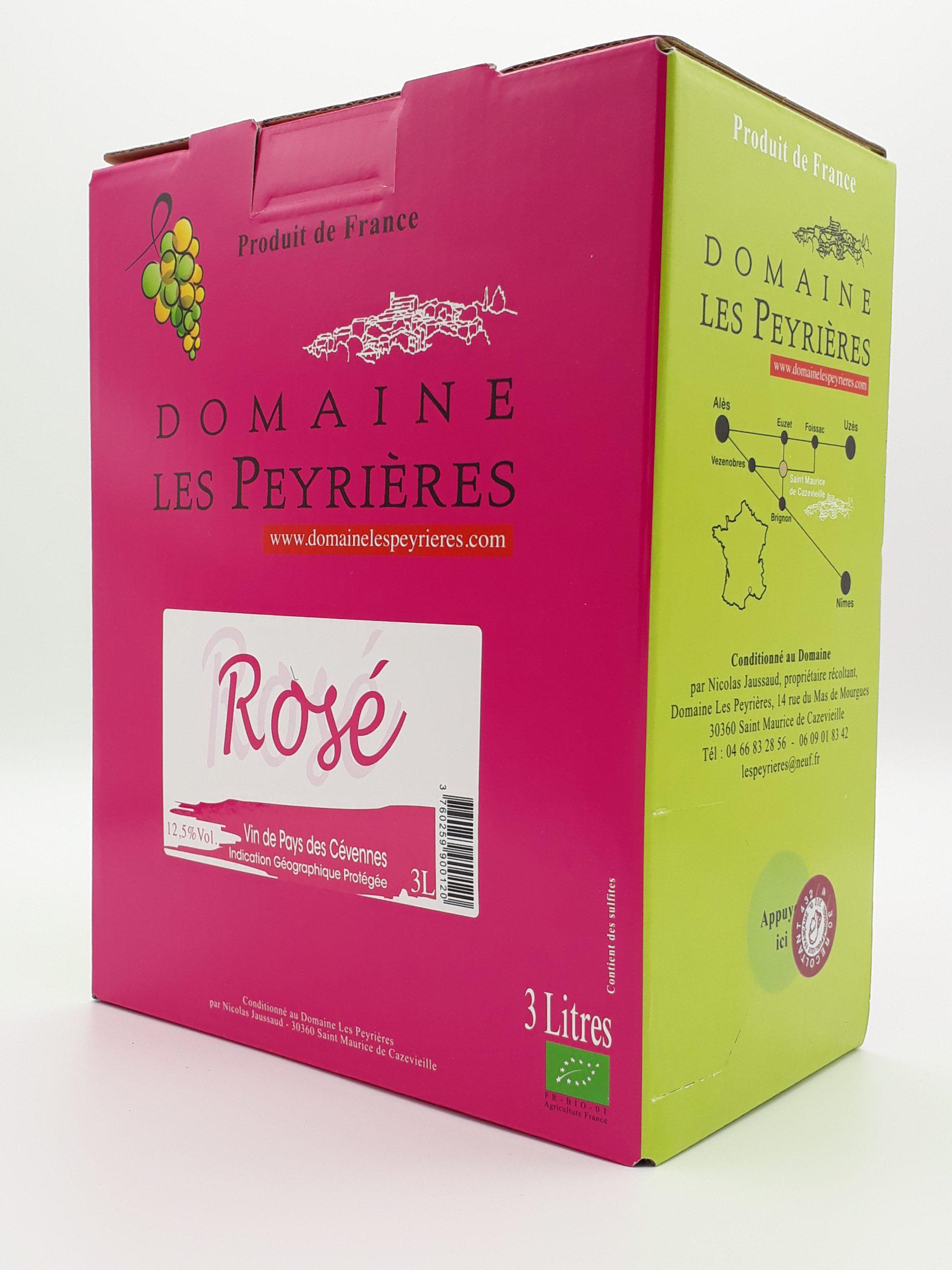 vin-pays-cevennes-rose-2019-baginbox-3litres-02