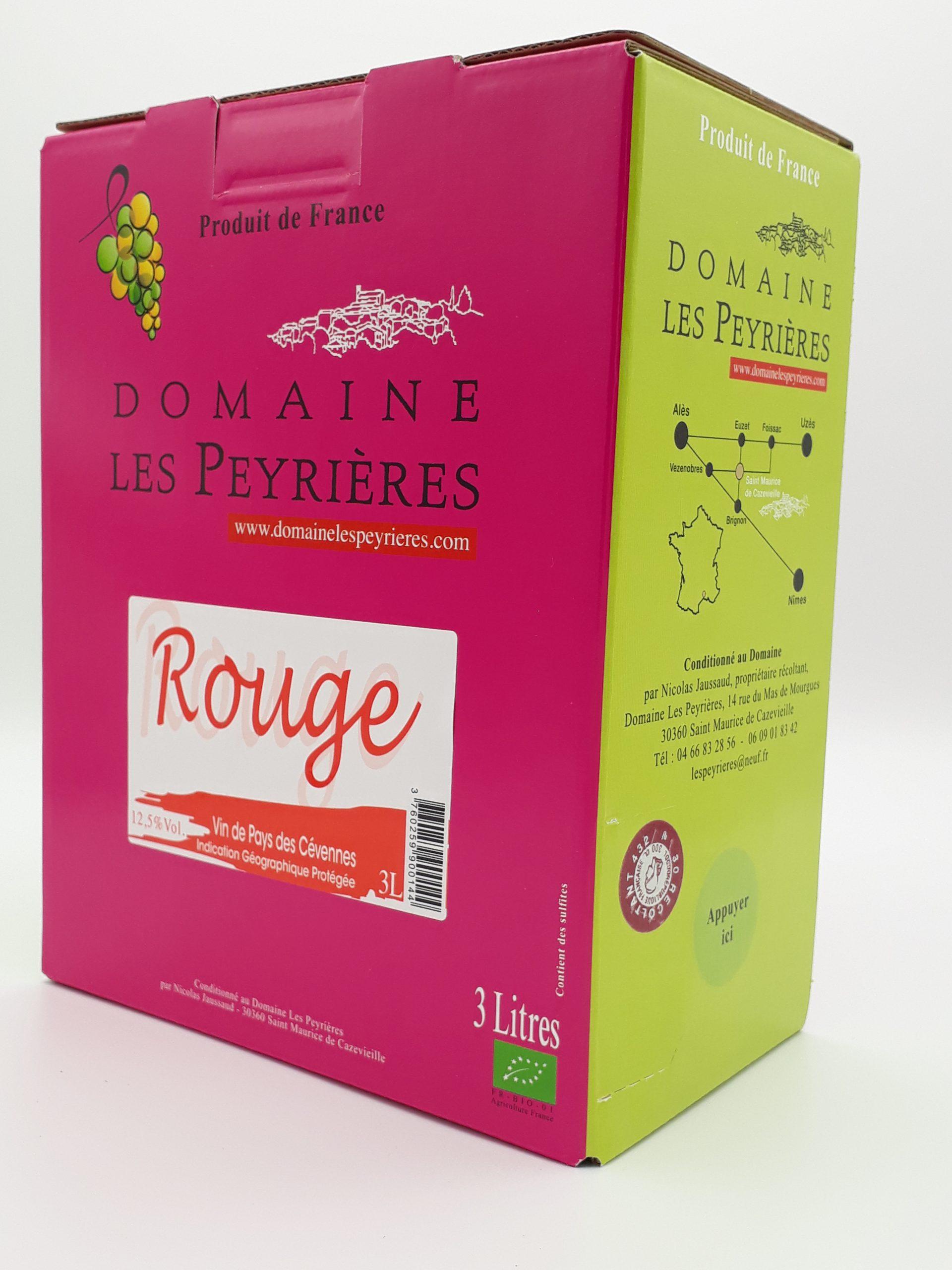 vin-pays-cevennes-rouge-2019-baginbox-3litres-02